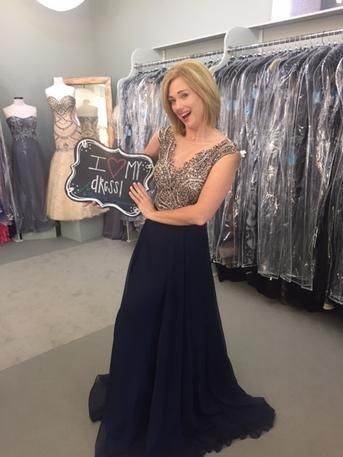 1000 images about i found my dress on pinterest for Wedding dresses beaumont tx