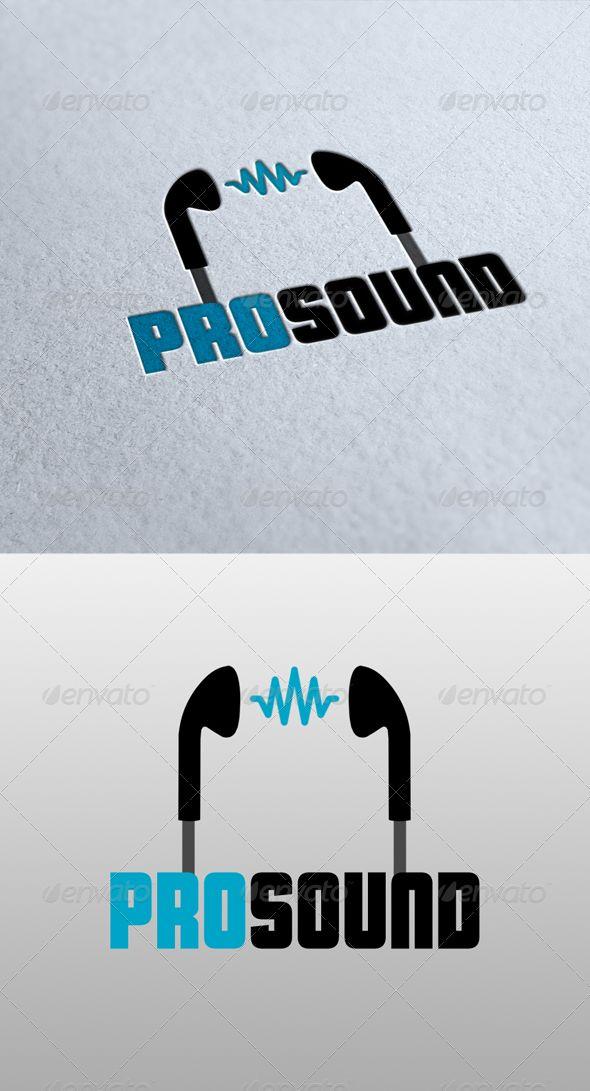 17 best ideas about audio engineer on pinterest audio