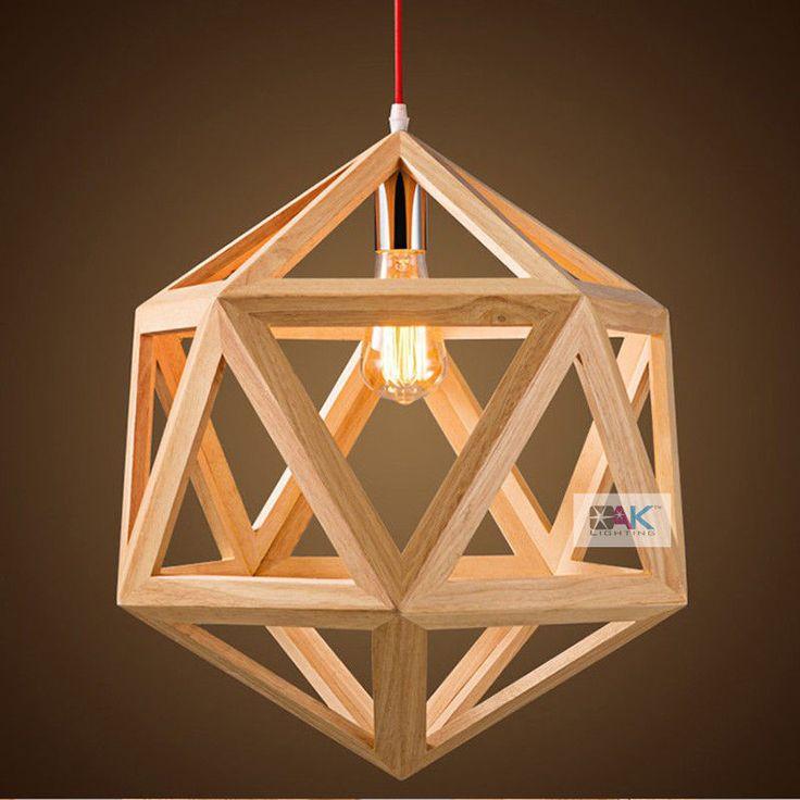 US $189.00 New in Casa y jardín, Lámparas, luces y ventiladores de techo, Candelabros y lámparas de techo