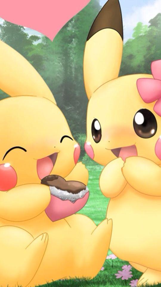 Pin By Victoria Cerda Cortez On Pokemon Animation Pinterest Pok 233 Mon And Anime