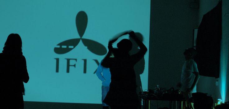 IFIX premiata tra i 100 studi di design italiani. Spaghetti Grafica 2. Contemporary Italian Graphic Design. 26.11.2009 – 10.01.2010 Triennale di Milano. Party serale.