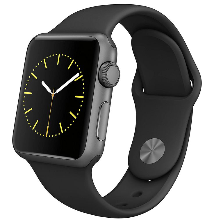 Apple Watch Sport 42mm Space Gray Aluminum Case Black Woven Nylon Band (Certified Refurbished)    Apple Watch Sport: Unboxing & Comparison! (38mm vs 42mm) Apple Watch Unboxing! (38mm Space Gray Read  more http://themarketplacespot.com/apple-watch-sport-42mm-space-gray-aluminum-case-black-woven-nylon-band-certified-refurbished/