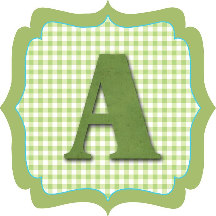 Beautiful cottage-style green alphabet, perfect to mix and match with the other cottage colours. Each letter is  7cm x 7cm approx. Printed onto good quality matt vinyl, letters can be stuck onto any clean, smooth surface ....walls, fridges, windows, picture frames, doors, furniture, pictures ...the only limit to your creativity is your imagination.