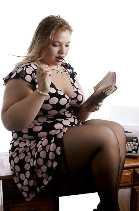 east elmhurst bbw personals A bbw chat & social network for the plus size community webcam chat, photos, tagging, forums, videos, music, and more.