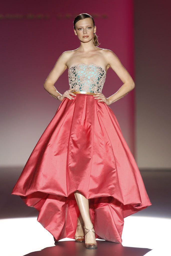 225 best My style images on Pinterest | Cute dresses, Feminine ...