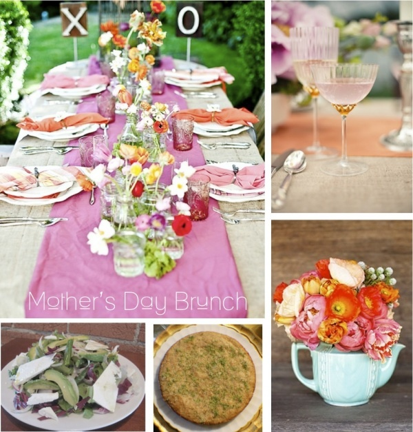 17 Best images about Mother daughter tea party on ...