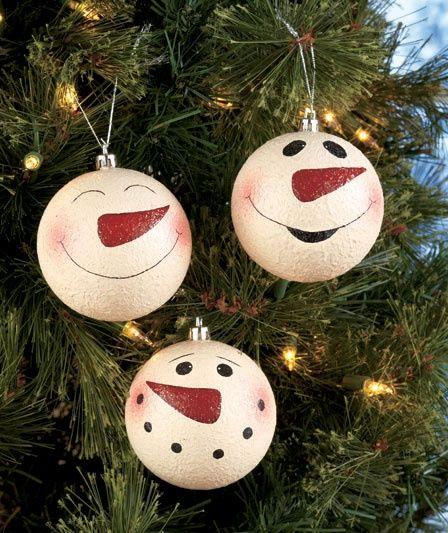 Best images about snowman faces on pinterest crafts
