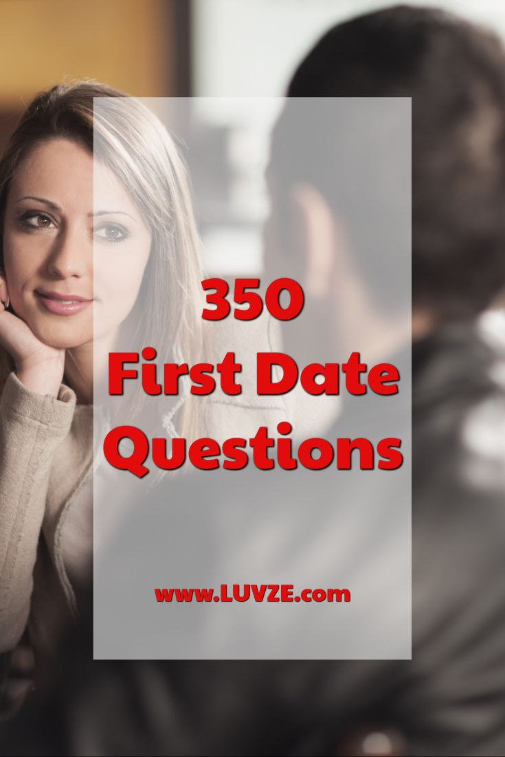 Questions To Ask A Girl Hookup Your Son