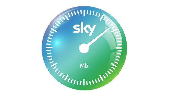 #Sky_internet – #Bundles and #Offers on #Sky_Broadband  - What are your optins?
