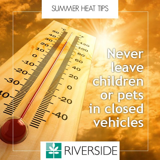 Your Home Heating Safety Tips: 8 Best Extreme Summer Heat Tips Images On Pinterest