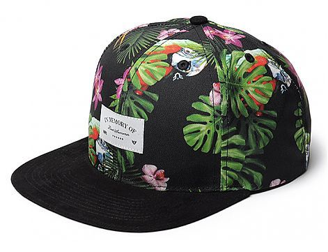 UrbanFlavours.pl, czapki New Era, Full Caps, New Era sklep on-line, Crooks and Castles, Mishka, Starter, Mitchell and Ness, snapback, The Hu...  http://www.urbanflavours.pl/sklep/produkt,Urban_Flavours_x_We_Peace_It_Summer_2013_Allover_Snapback,1.html
