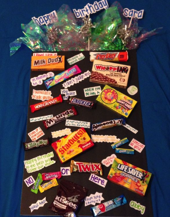 10 best images about Candy Story on Pinterest | Dads ...