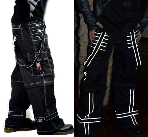 18 best JNCO images on Pinterest | Jnco jeans, 1990s kids ...