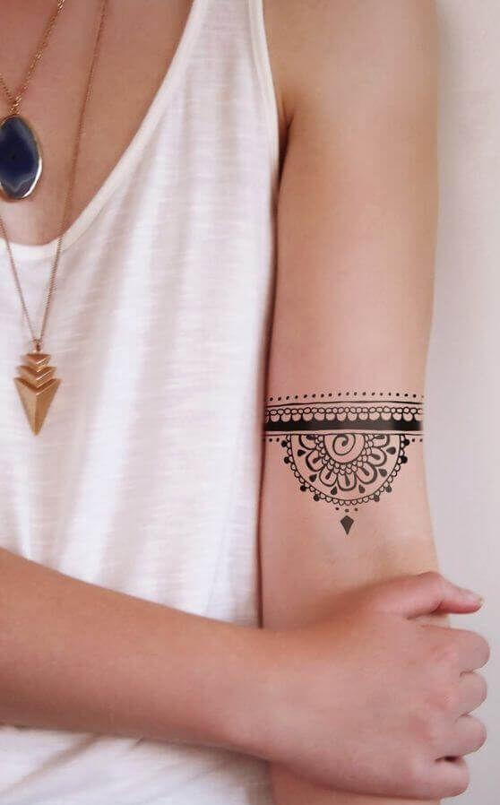 great mehndi design for beginners #mehndi #mehndidesign #henna #hennadesign #hennatattoo #hennaart