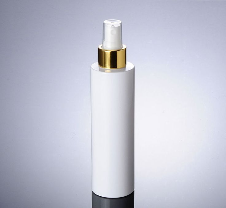 50pcs Wholesale empty 200ml PET plastic white perfume bottle with gold sprayer , 200 ml Perfume atomizer PET bottle wholesale-in Refillable Bottles from Beauty & Health on Aliexpress.com   Alibaba Group