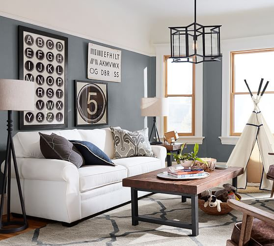 178 Best Images About Design Trend Classic On Pinterest