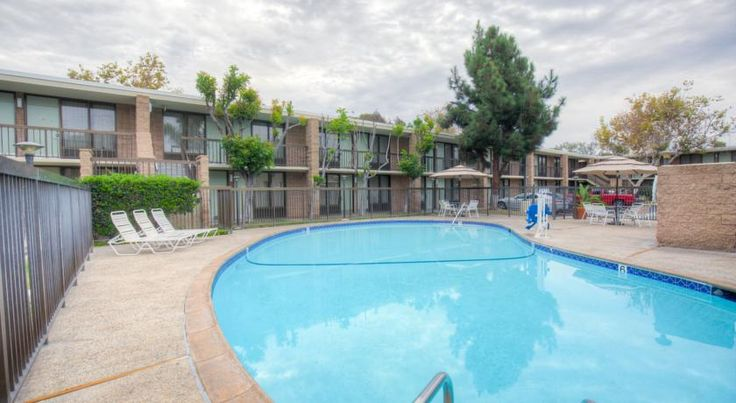 Good Nite Inn Chula Vista Chula Vista Conveniently located close to San Diego city centre and many popular attractions, this hotel offers friendly service, free WiFi in all rooms and is situated near the area's public transportation systems.