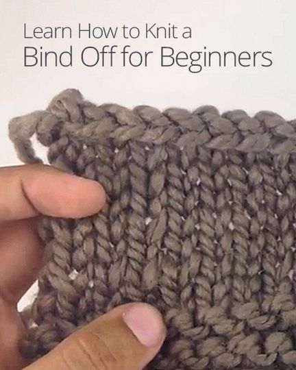 How To Bind Off Stitches When Knitting : 17 Best images about Knitting on Pinterest Free pattern, Cabbage patch and ...