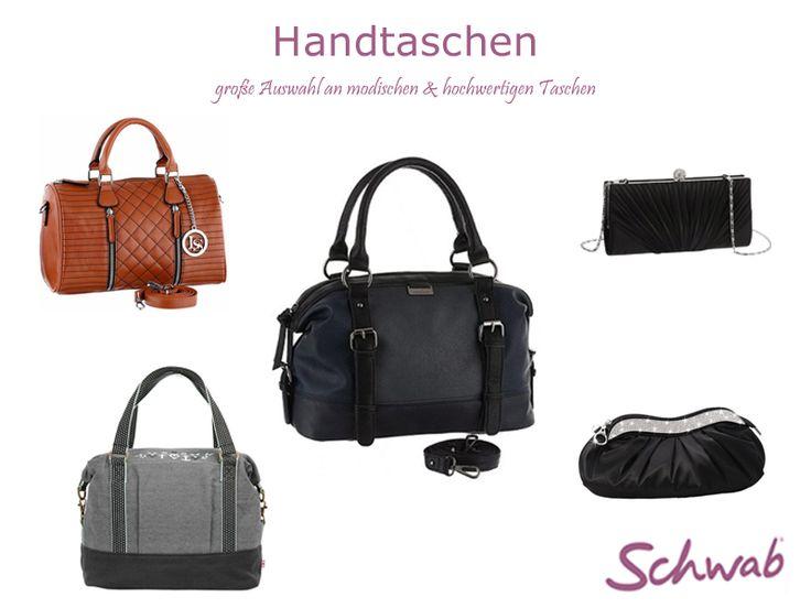 die besten 17 ideen zu modische handtaschen auf pinterest selbstgemachte taschen handtaschen. Black Bedroom Furniture Sets. Home Design Ideas