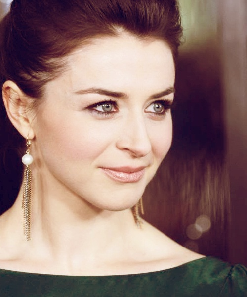caterina scorsone mr dressup