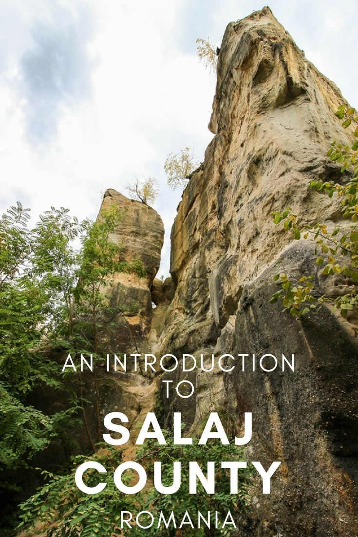 Discover two gems in the highly underrated but equally beautiful Salaj County | ROMANIA