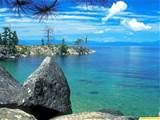 islas del caribe :)