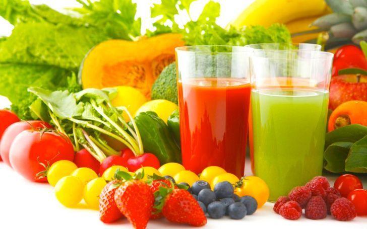 cervical cancer fighting food