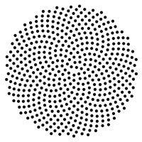 DIN:BIN (improper use of binaural beats in DIN IS NOISE) by mauxuam on SoundCloud