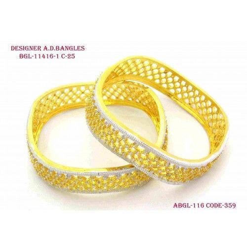 Bollywood designer jewellery