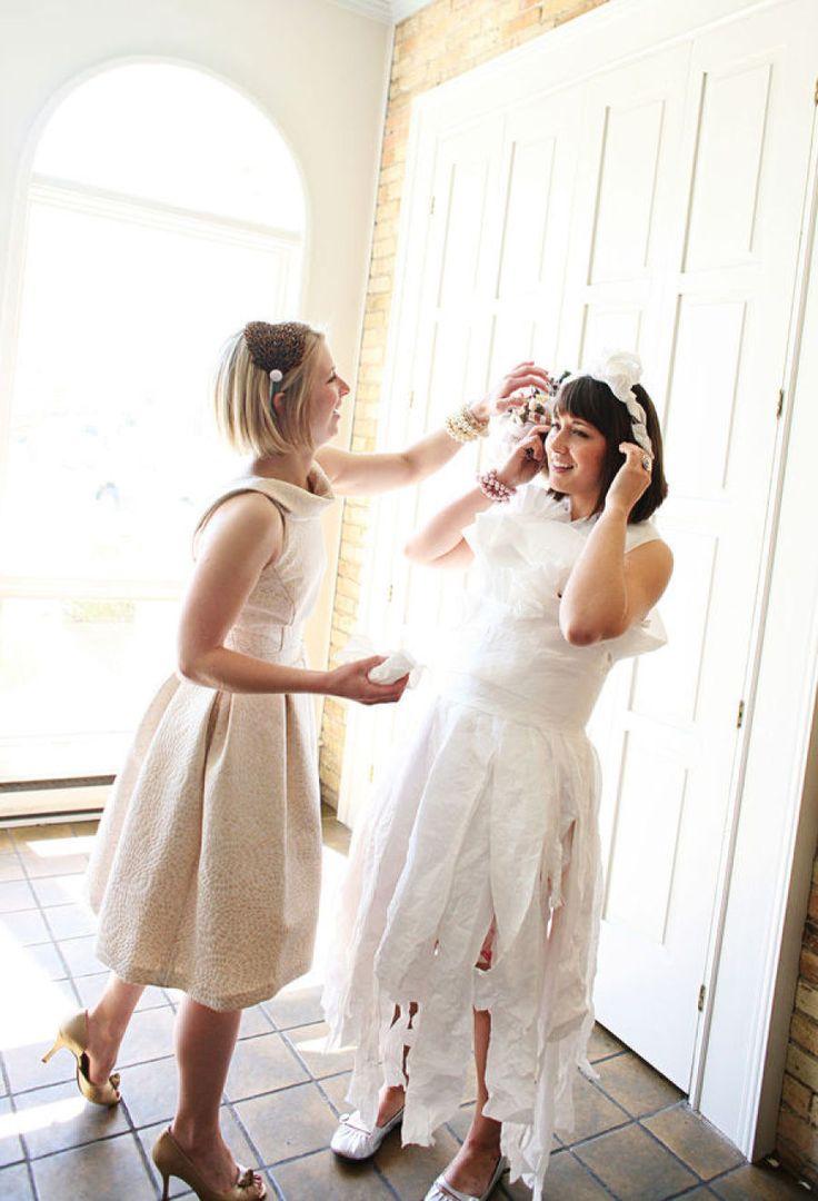 62 Best Images About Bridal Shower Ideas On Pinterest