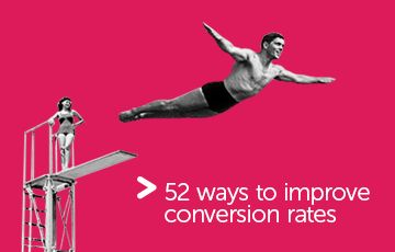 52-top-tips-to-boost-ecommerce-conversion