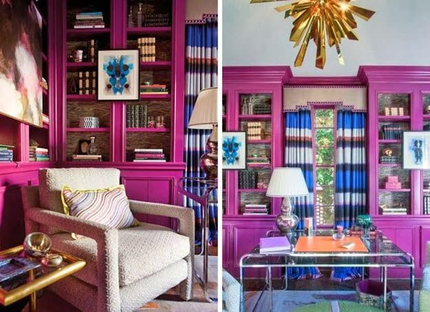 South Shore Decorating Blog: Wow, this may be the longest post I ever wrote - Totally Random Thoughts and Rooms...