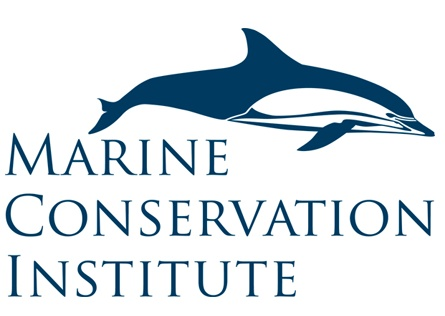 Marine Conservation Institute is a great organization that works world wide to help protect the Oceans