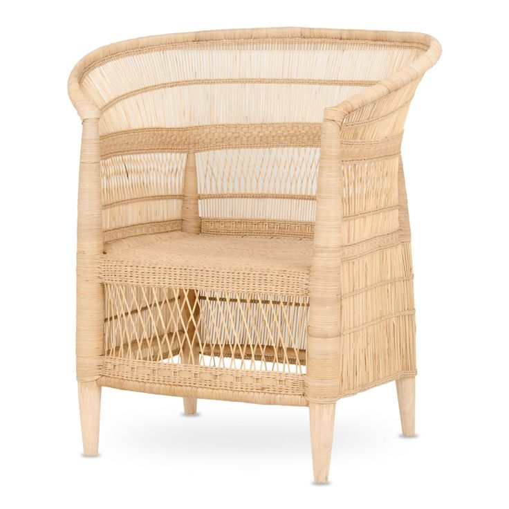 malawian chair