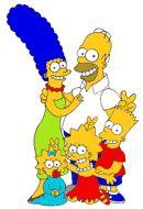 Симпсоны и Гриффины онлайн, скачать, игры и другое