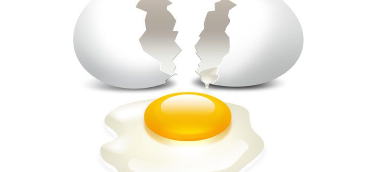 12 Things That Happen To Your Body When You Eat Eggs – OurTactics