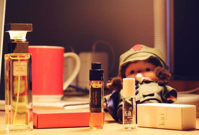 perfume picks 3