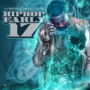 Various Artists - Hip Hop Early Vol 17 Hosted by DJ Reddy Rell, DJ 5150 & HipHopEarly.com - Free Mixtape Download or Stream it