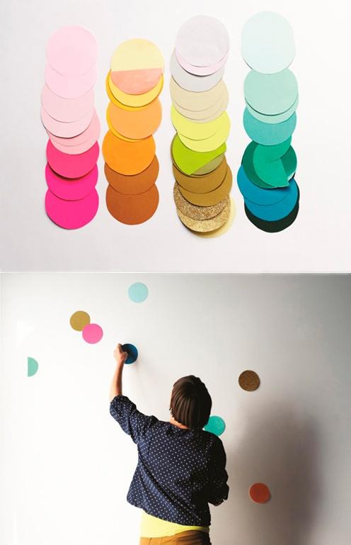 manualidades-papel-confeti