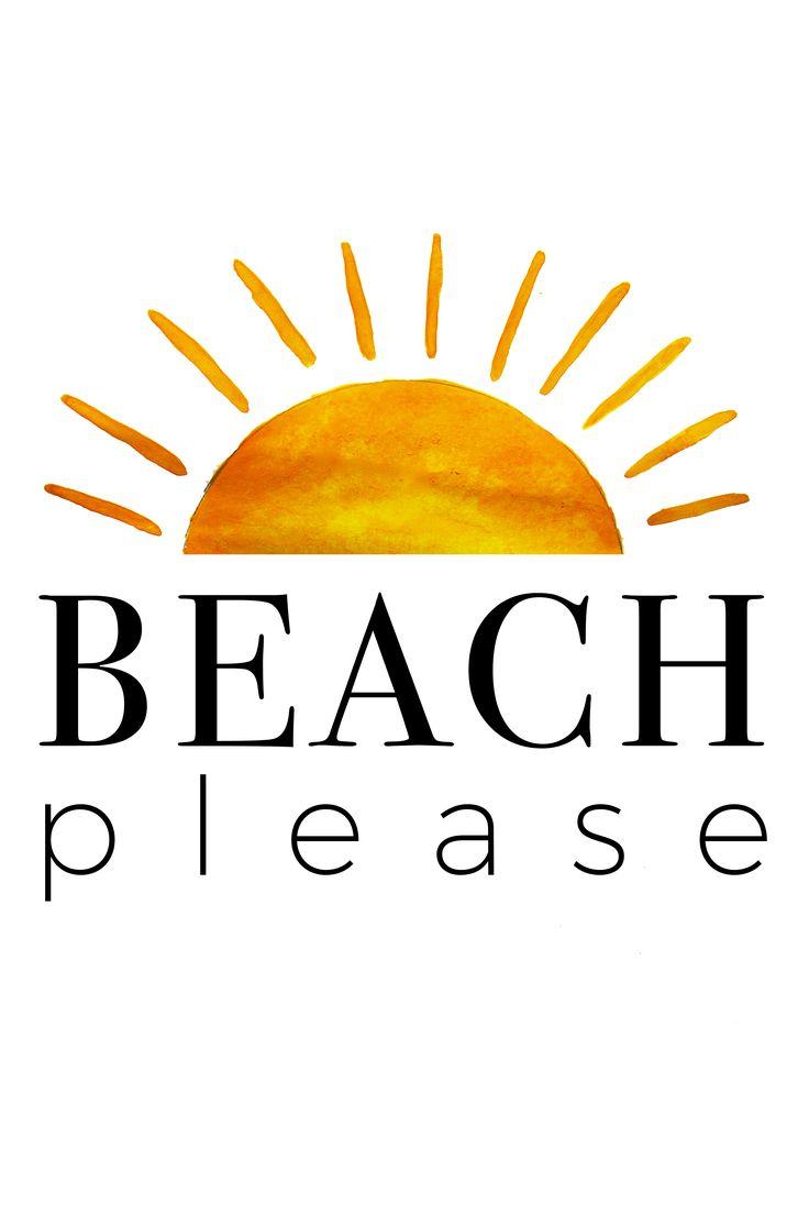 Beach PleaseSummerSunTypographySummer PrintSun PrintYellow PrintOrange PrintWatercolor PrintHandmade ArtGallery PrintAbstract PrintScandinavian Summer Beach PleaseSommerSonneStrandSommerurlaubAquarellSonnenaufgangSonnenuntergangTypographiePosterGallerie PosterAquarellbildGallerie