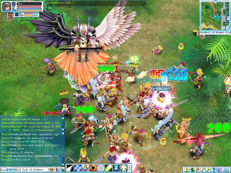 Online games are very interesting to play. When they are available for free, no one can resist playing them. Many people encounter the problem of finding sources for the best free online games.