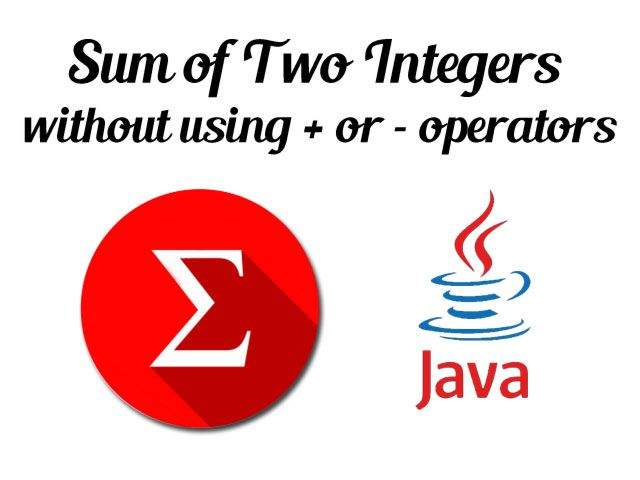 how to develop erp software using java