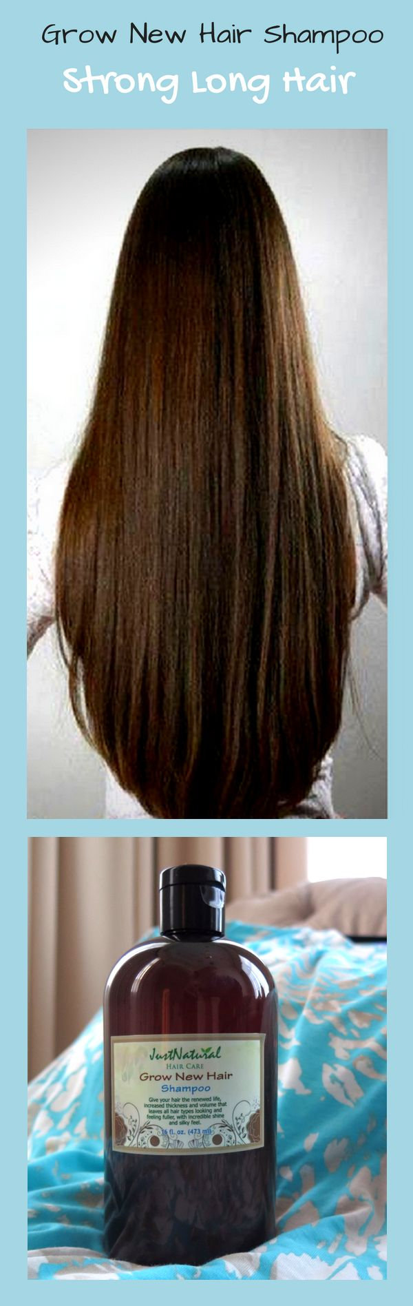 I have had thinning, fine, breaking hair for years. I used another product, sold on tv, and it only made my hair oily. I have noticed new hair growth and my hair is no longer breaking off. I am very pleased www.imperialmindset.com/how-to-let-go-of-the-past/