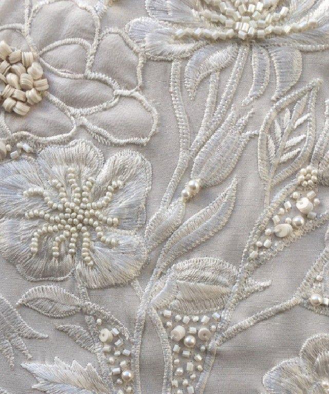Hermione De Paula Wedding Dress In 2020 Wedding Dresses For Sale Wedding Dresses Wedding