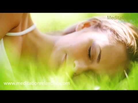 Relax 4 -SPA music- (3 hours)