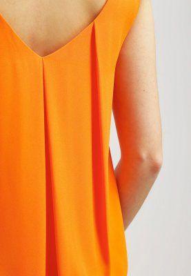 Dorothy Perkins Bluser - orange - Zalando.dk