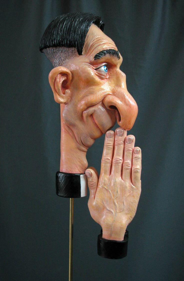 Best images about carving caricature on pinterest