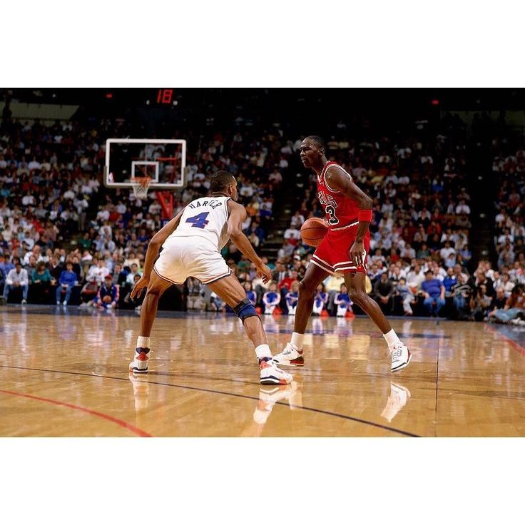 sports scores odds nba basketball games for today