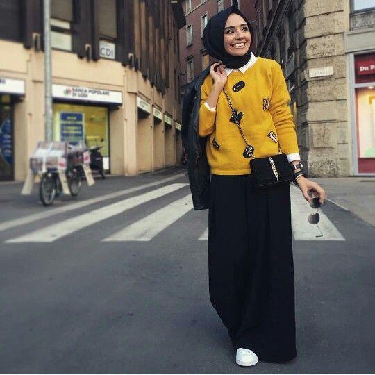 Best 25+ Mustard sweater ideas on Pinterest | Mustard yellow sweater Mustard sweater outfit and ...