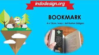 Indo Design - YouTube